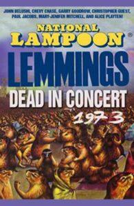 National Lampoon: Lemmings  (1973)
