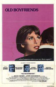 Old Boyfriends  (1979)