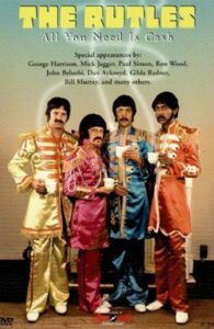 The Rutles  (1978)